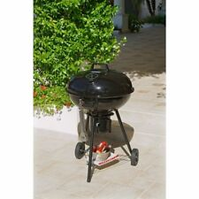 56cm Charcoal Kettle BBQ / Barbecue Brand New