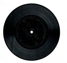 Lexikon Audiovisuelle Medien N°4 Vinyl 45 Runden 17cm Soft Tracht Musik Pagano