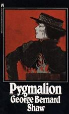 Pygmalion (Enriched Classics)