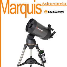 Telescopio CELESTRON  Nexstar 6 SLT cod: CE22088-A        Marquis Astronomia
