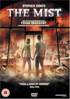 The Mist DVD Nuovo DVD (MP865D)