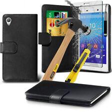 Étuis, housses et coques avec clip Sony Sony Xperia M pour téléphone mobile et assistant personnel (PDA)