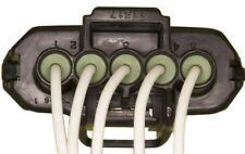 Air Flow Sensor Connector  Airtex  1P1683