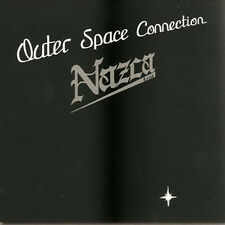 "Nazca Line: ""Outer Space Connection"" (DIGIPAK-CD)"