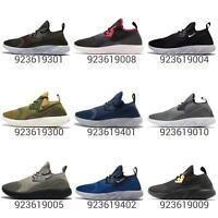 9b76ad06a78 Nike Lunarcharge Essential Mens Running Shoes Lunarlon Lifestyle Sneakers  Pick 1