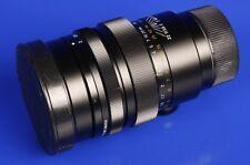 LEICA Summicron M 2/90 #2624623* Stern in der Seriennummer 90mm