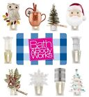 Bath & Body Works Wallflowers Home Fragrance Diffuser Plug In *You Pick* NEW