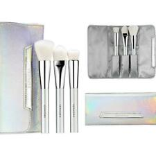 Sephora Face Time Complexion Brush Set