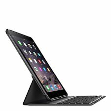 Belkin QODE™ Ultimate Bluetooth Pro Keyboard Case Auto On/Off V3 for iPad Air 2