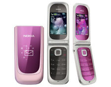 Original Nokia 7020 Unlocked) Cellular Cell Phone GSM Flip Unlcoked Mobile phone