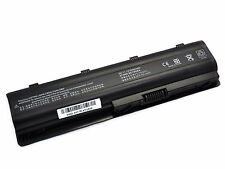 6Cell 5200mAh Battery for HP Pavilion CQ42 593553-001, MU06, MU09 G6 Series US