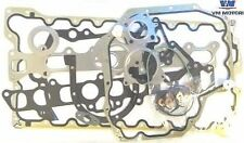 GENUINE OE 68032196AA OVERHAUL ENGINE GASKET KIT FOR DODGE NITRO 07-09 2.8CRD