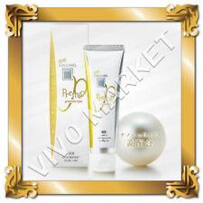 Japan APAGARD Premio Medicated Whitening Toothpaste 100g Sangi FS