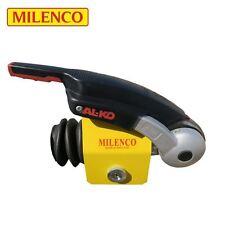 Milenco Super Heavy Duty Alko AKS3004 2004 Hitch Lock Sold Secure 2004