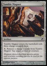 MTG 4x TUMBLE MAGNET - MAGNETE DEL CROLLO - SOM