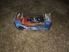 Courtney Force 2017 Advance Auto Funny Car 1:64 NHRA Diecast Action