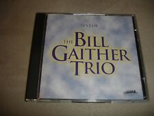 The Bill Gaither Trio Best Of 2 CD Set H010-20 TCD846