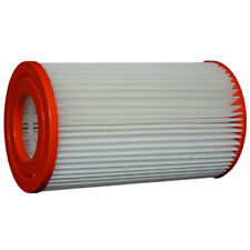Pleatco Swimming Pool Hot Tub & Spa Replacement Filter Cartridge PC8