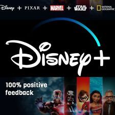 🖥️ Disney Plus Premium ✅ Napster Gift ⭐️1 year Warranty | Fast DELIVERY⭐️