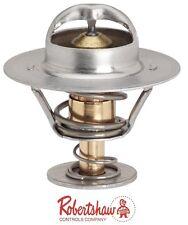 Thermostat BUICK CHEVROLET CAR CHEVROLET PICKUP GMC OLDSMOBILE PONTIAC 195DEGREE