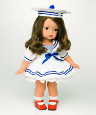 New Terri Lee * Summer By the Sea * 15 Inch Doll