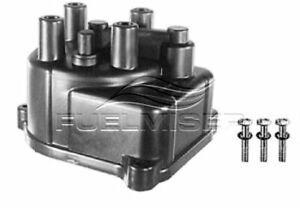 Fuelmiser Distributor Cap JP968 fits Honda Odyssey 2.2 16V (RA)