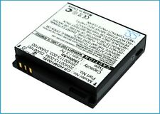 NEW Battery for DOPOD S900 Touch Diamond 35H00113-003 Li-ion UK Stock