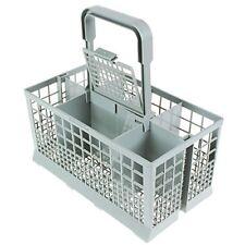 Onapplianceparts Bs6801#3 Panier À couverts pour Lave-vaisselle de Marques...