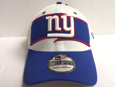3e5933b451c New York Giants Cap Era 39Thirty Stretch 2018 Thanksgiving Day Sideline Hat