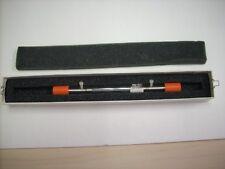 Nd: YAG Laser Rod