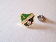 a1 OSK BANIK STRANAVY FC club football futbol pins slovacchia slovakia