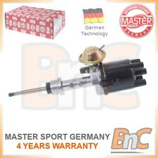 # GENUINE MASTER-SPORT GERMANY HEAVY DUTY IGNITION DISTRIBUTOR FOR LADA