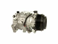 For 2007-2012 Toyota Avalon A/C Compressor 96315QZ 2008 2009 2010 2011