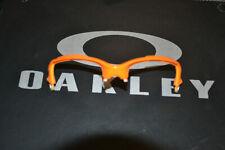 Oakley Solo Frontale Jawbone 9089  team orange