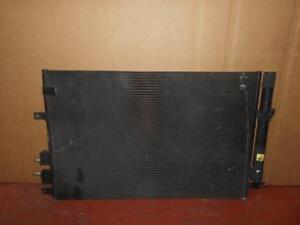 Radiatore aria condizionata condensatore ALFA ROMEO 60683897