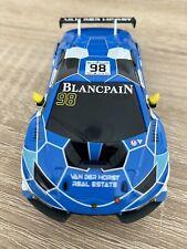 Carrera Go !!! Plus Auto 64162 Lamborghini Huracán GT3