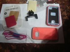 Cell Phone Parts, Kenu Phone Holder, Phone Cases & screen covers