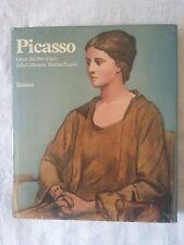 Picasso Opere dal 1895 al 1971 dalla Collezione Marina Picasso - Ed. Sansoni