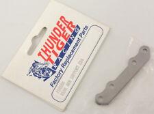 Thunder Tiger PD0588 Supporto Bracci Posteriori EB4 Rr Arm Support modellismo