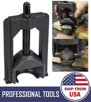 10105 U-Joint Puller for Light Duty Class 1-3 Universal Press Removal Tool Small