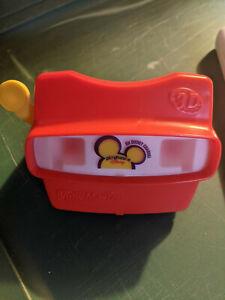 Photo Viewer Toy