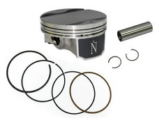 NAMURA PISTON KIT 1.50MM OVERSIZE TO 91.46MM FOR 400DVX KFX400 KLX400 & MORE