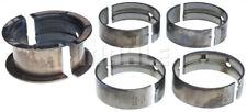 Mahle Main Bearing Set For GMC 6.4L/6.5L/7.0L/7.4L #MS-829H-9