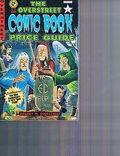 Overstreet Price Comic Book Price Guide Vol 30 Feldstein EC Comics Cover   PB