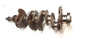 HONDA CIVIC MK8 1.8 PETROL R18A2 ENGINE CRANKSHAFT GENUINE 2005-2012