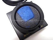 NIB MAC Mineralize Eyeshadow ~TONIGHT'S TEMPTATION ~ Divine Night Holiday LE