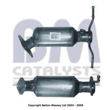 3150 CATAYLYTIC CONVERTER / CAT (TYPE APPROVED) FOR ALFA ROMEO 147 2.0 2001-2010