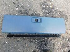 1980 - 1986 FORD F100 F150 F250 F350 BRONCO DASH GLOVE BOX COMPARTMENT DOOR ASBY