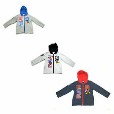 Disney Polyester Hoodies (2-16 Years) for Boys
