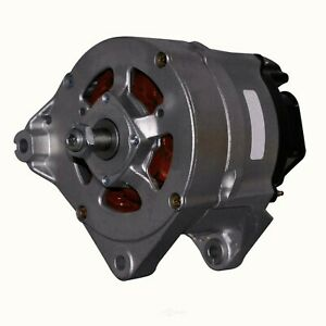Remanufactured Alternator  ACDelco Professional  334-1123